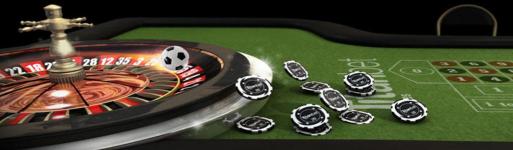 casino online free bonus nz